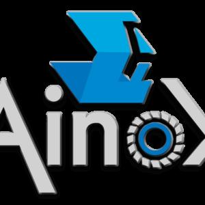 AINOX